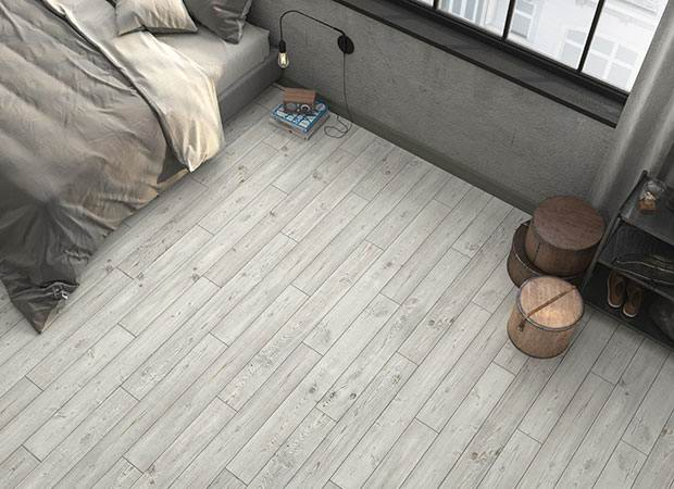 Natural Slim Laminat Parke