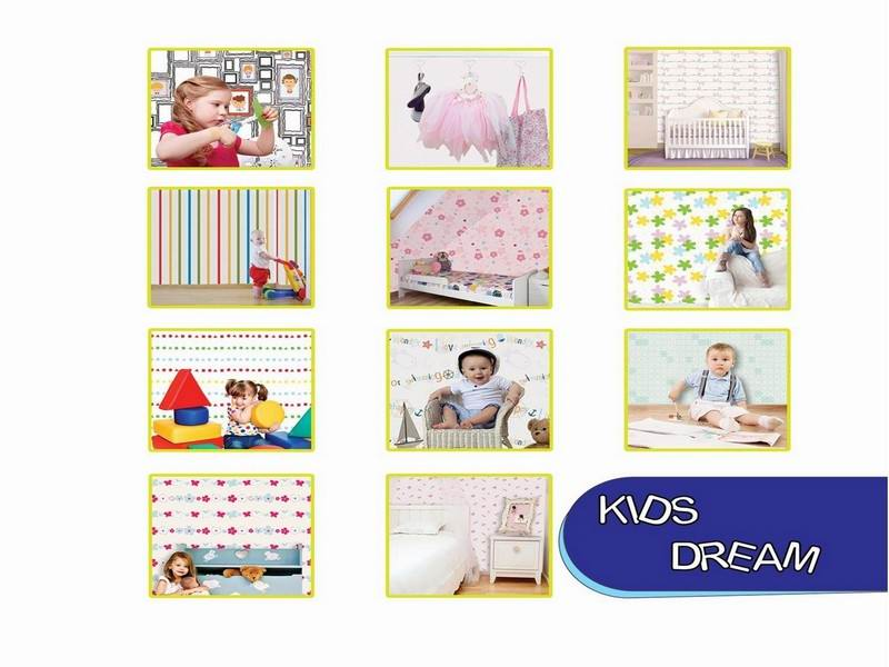 kids-dream-duvar-kagidi 2