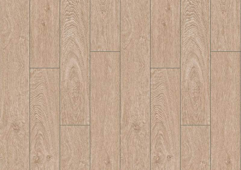 306b-gr 03 romantic oak yerlesimi
